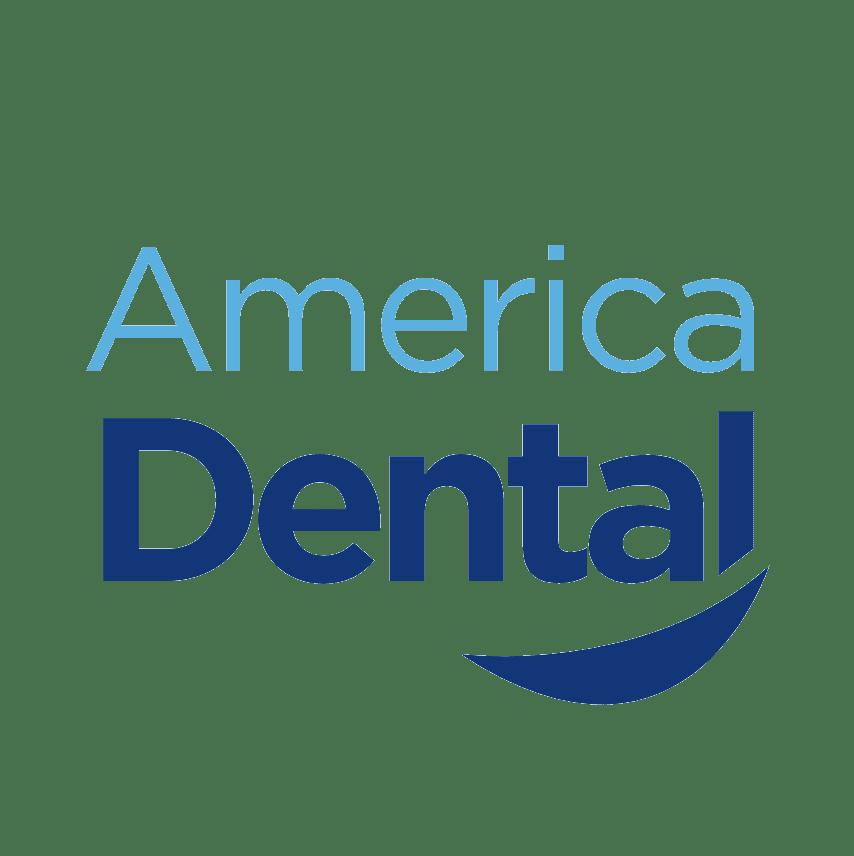 America Dental