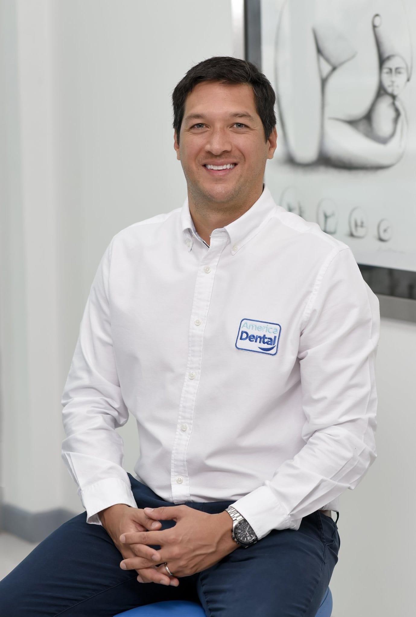 Dr. Vargas Gould