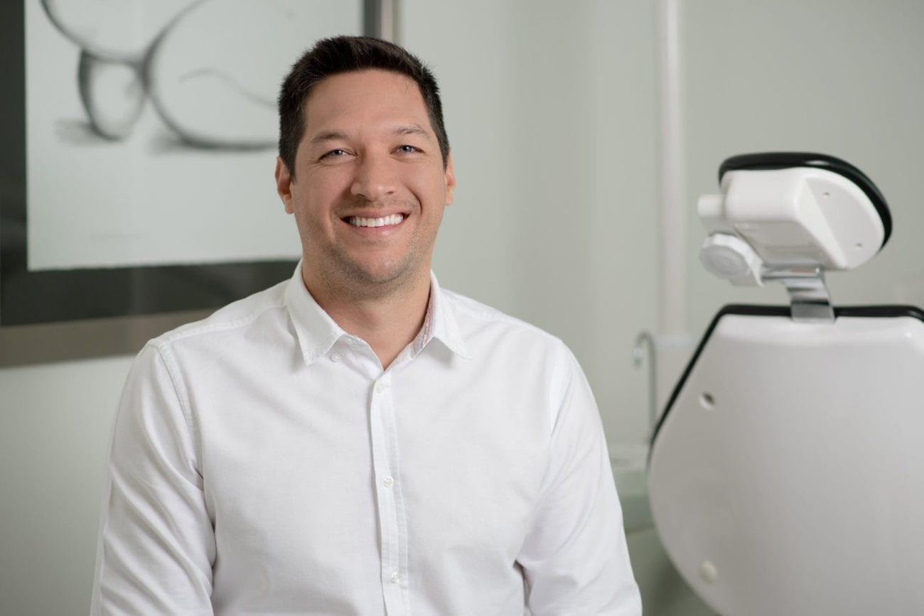 Dr. Vargas