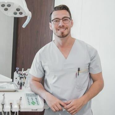 Dr.-Alonso-Casafont