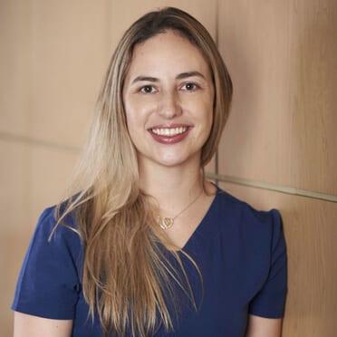 Dr.-Ana-Varela