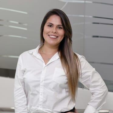 Dr.-Fernanda-Ramirez