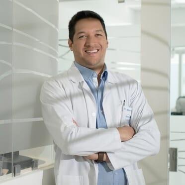 Dr.-Ignacio-Vargas