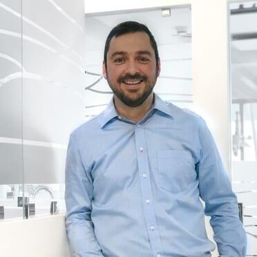 Dr.-Marco-Fallas