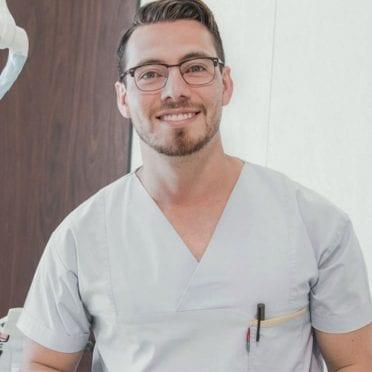 Dr.Alonso Casafont